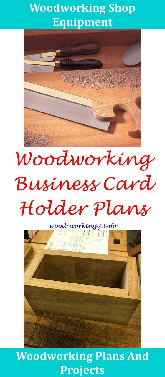 Hashtaglistsmall Woodworking Projects Free Plans Old Fashioned Woodworking Hand Too Diy Wood Projects For Men Chair Woodworking Plans Woodworking Plans Shelves