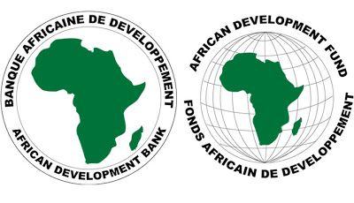 AfDB Appoints Nigerian As Secretary-General   African Development Bank (AfDB) has appointed a Nigerian Professor Vincent Nmehielle as the new secretary general of the group. The appointment which starts from September 2016 according to a statement made available to New Telegraph will position Nmehielle who is also a South African national in the senior management team of the bank.  He holds bachelor of law degree from the Rivers State University of Science and Technology and later master of…