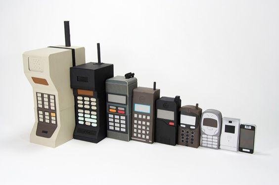 ¿Cómo han cambiado nuestros gustos? http://comunidad.movistar.es/t5/Blog-Smartphones/C%C3%B3mo-han-cambiado-nuestros-gustos/ba-p/668827#