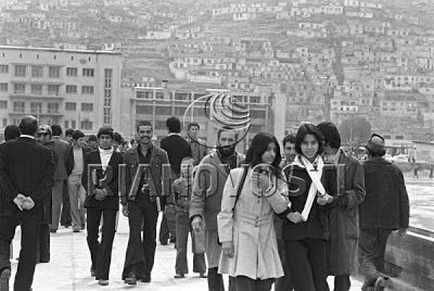Kabul In The 80 S With Images Afghanistan Kabul Pashtoon