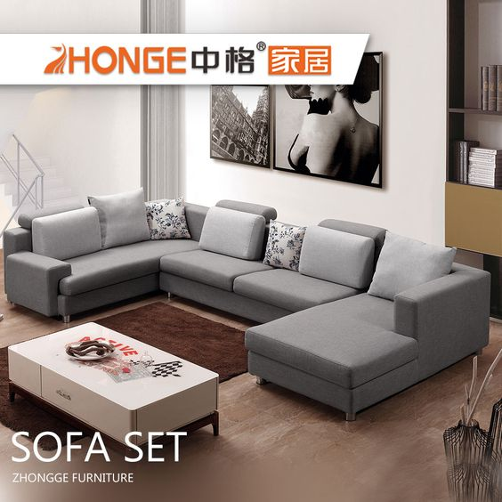 10 Genius Concepts Of How To Makeover Modern Sofa Set Designs For Living Room In 2020 Sofa Set Designs Living Room Sofa Design Modern Sofa Set