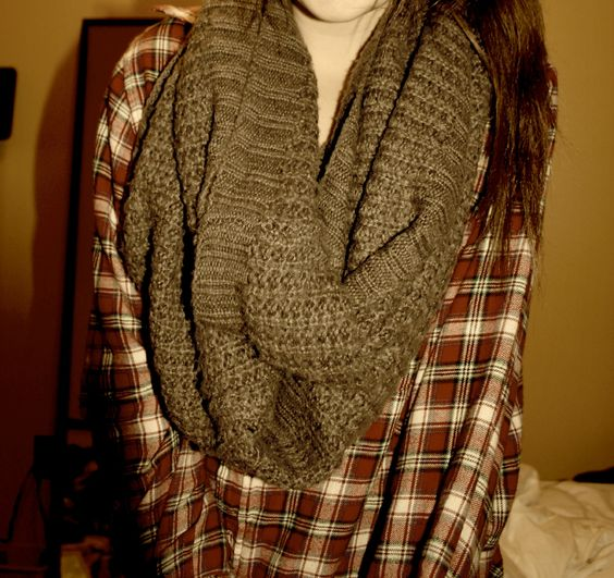 flannels =love