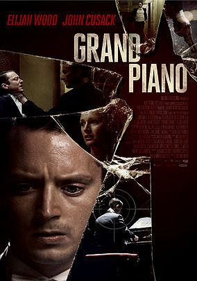 Movie: Grand Piano