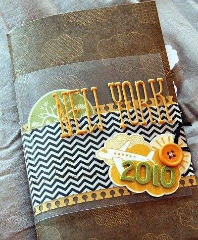 Amy Tangerine Daybook (Off the Map) - by Cindy Stevens