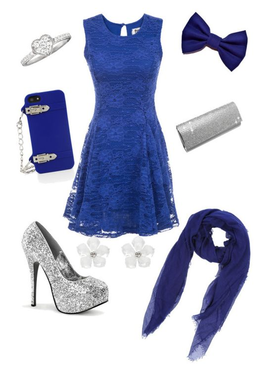 First Date by ally25 on Polyvore featuring polyvore, beauty, Jil Sander, BCBGMAXAZRIA, Oasis and Nightcap