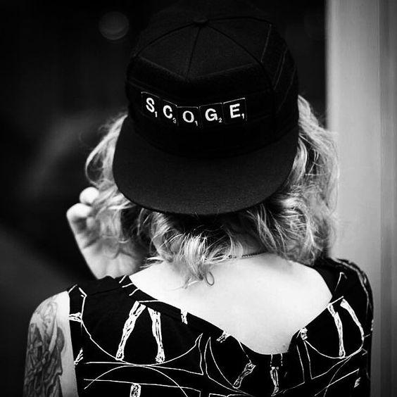 #SCOGE  SCOGE.co  Create & Destroy www.scoge.co NYC Luxury Streetwear  Streetstyle  High Street