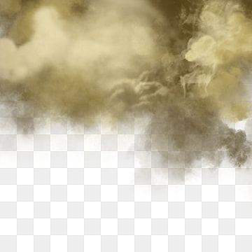 Fumaca De Nuvem De Fumaca De Poeira Marrom Castanho Poeira Nuvem De Fumaca Imagem Png E Psd Para Download Gratuito In 2021 Smoke Cloud Cartoon Clouds Smoke Background
