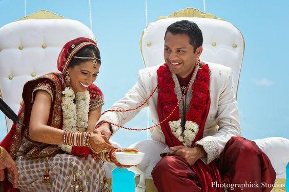 ceremony http://maharaniweddings.com/gallery/photo/16576