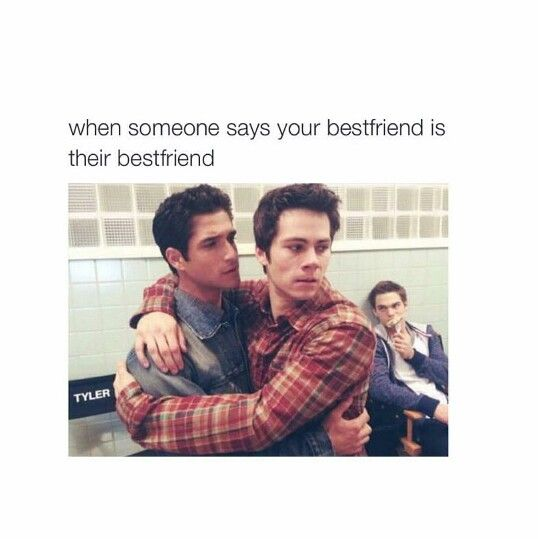1000+ ideas about Guy Best Friend on Pinterest | Guy Friends, Boy Best ... Quotes About Best Guy Friends
