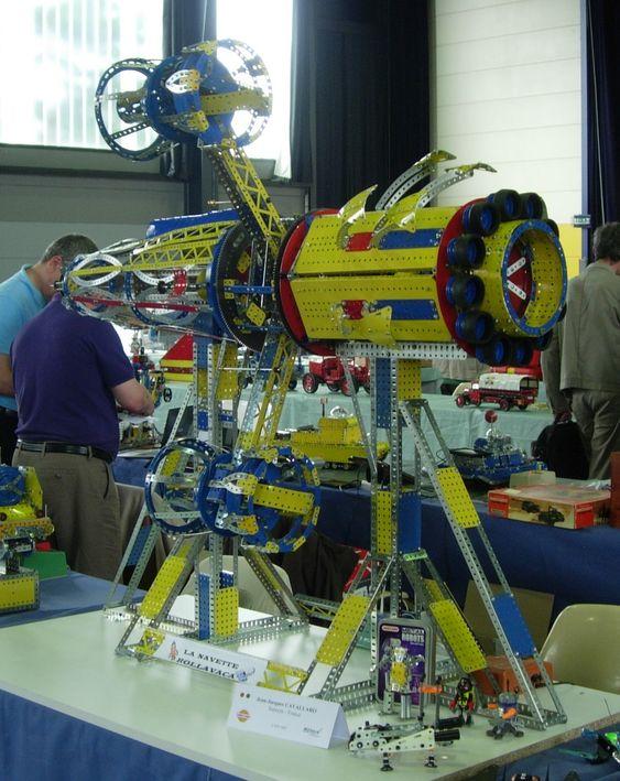 invention jouet mecano Cddde7311b2c66d8b34c22f2c88e6b24