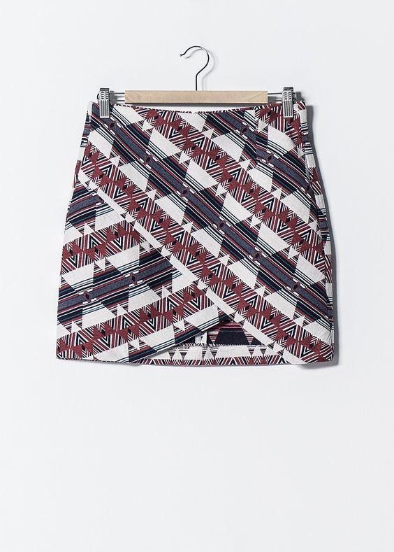 Clp Shop: Cadena de tiendas de moda Española. Descubre la colección Spring Summer de Clp Shop