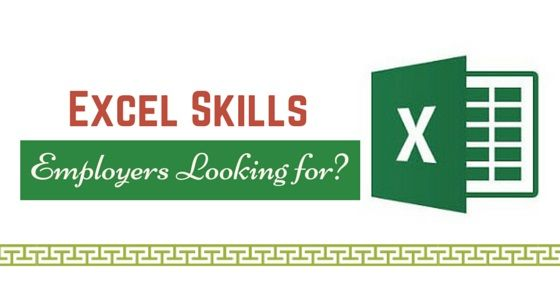 14 Computer or #IT Skills #Employers are looking for Career - what are soft skills