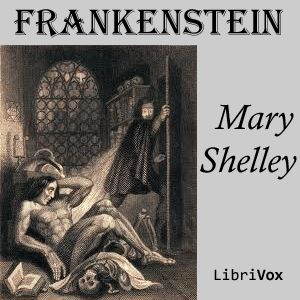 the representation of male egoism in mary shelleys frankenstein 'frankenstein', by mary shelley, is a classic gothic text  gender roles in frankenstein look first at the male roles in the novel the protagonist and .