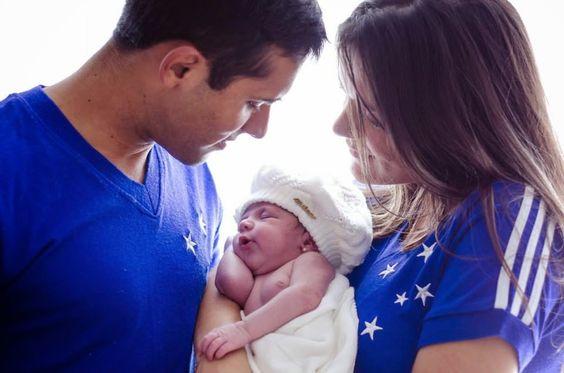 Mamãe coruja: New Born Cecília ~ Mamãe Sortuda