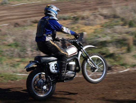 C8  2015 Steel Stampede MX - Crooked River Ranch Oregon.jpg
