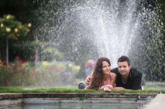 Nouvelle photo de mariage  CreativeView News - Plus de photos sur http://ift.tt/1qScvyK