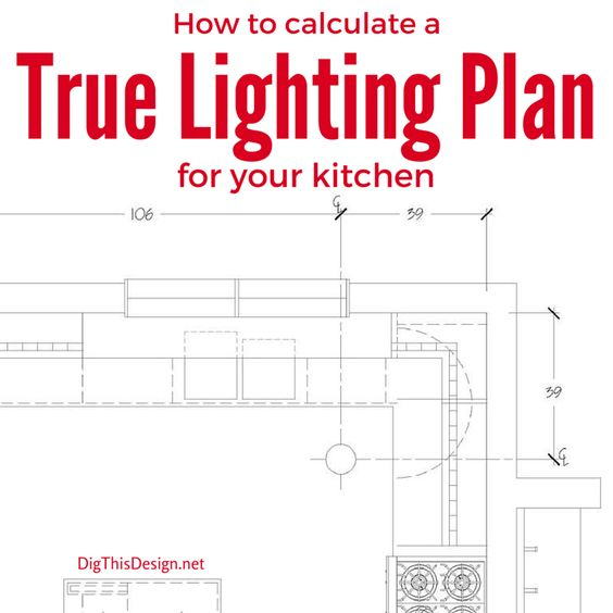 Lighting Design Beautiful Kitchen Designs And Kitchen Designs On Pinterest