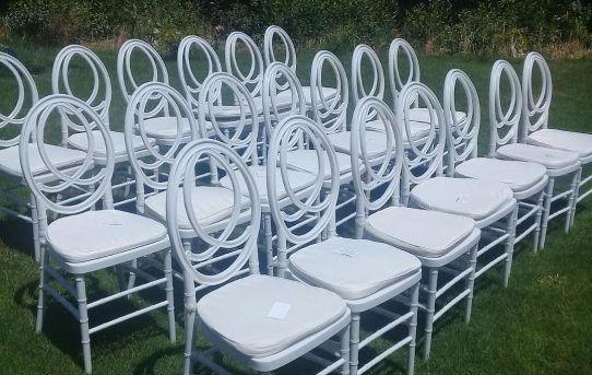 تاجير كراسي عزاء الفروانية 98868829 الانجاز للضيافة Outdoor Furniture Sets Outdoor Decor Outdoor Furniture