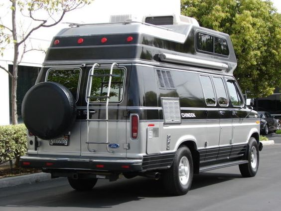 chinook motorhome wiring diagram for chinook discover your 1990 chinook rare ford e350 motorhome sleeps 4 vintage classic