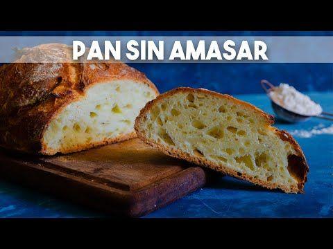 Pin En Receitas De Pão