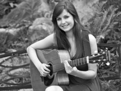 Indie music by Amy Dreyer. Music. http://www.mamamusicians.com
