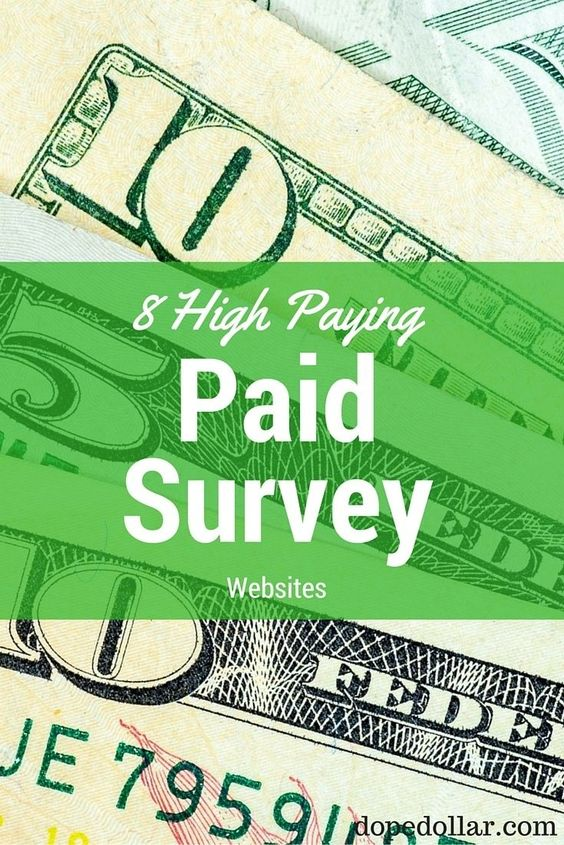 money money ways and more surveys for money paid surveys money extra ...