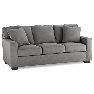 82 Sofa Jcp My Foursquare Living Room Pinterest