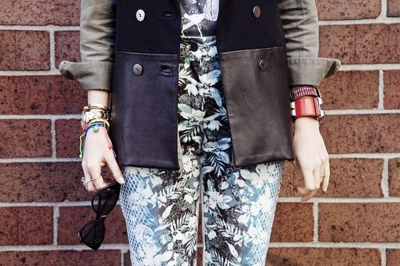 clothing33s.blogs... - Pants pants, wonderful pants. amitp3