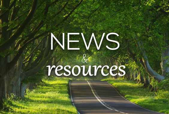 News and Resources Joycott Board Cover. Feel free to use for your own board cover! Just repin!: