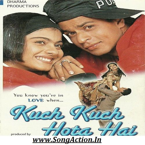 Kuch Kuch Hota Hai Mp3 Songs Download Songaction Co In Mp3 Song Download Mp3 Song Songs