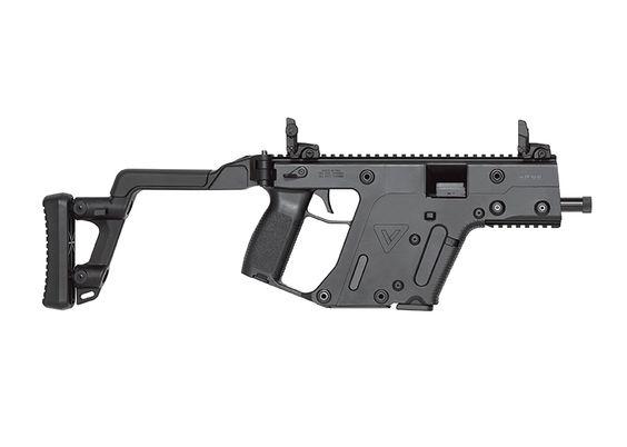 kriss vector sbr firearms pinterest kriss vector and guns rh pinterest com
