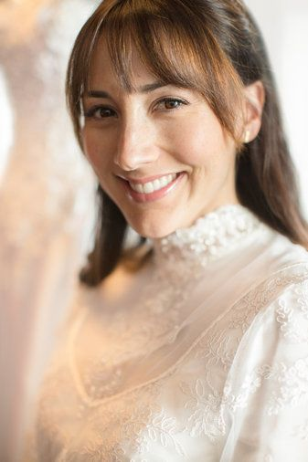 Xai'nyy Bree Turner - Actress (Grimm). Grimm - Bree Turner as Rosalee