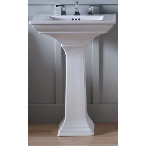 ... pedestal pedestal lavatory and more pedestal faucets memoirs design