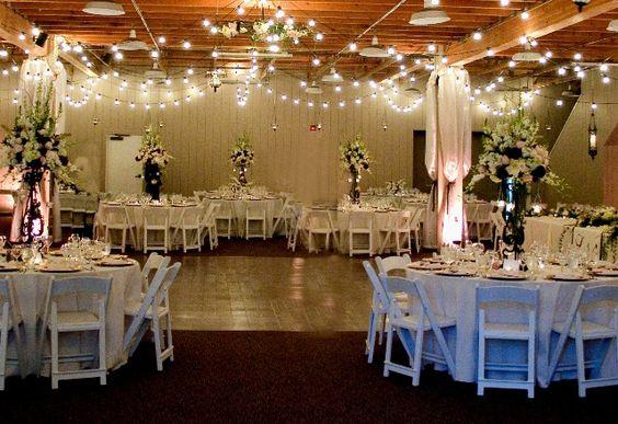 tanaka farms irvine wedding - Google Search: Banquet Event, Dream Wedding, Rustic Golf Course Wedding, Wedding Events, Red Barns, Bethany S Wedding, Irvine Wedding, Rustic Wedding, Event Packages