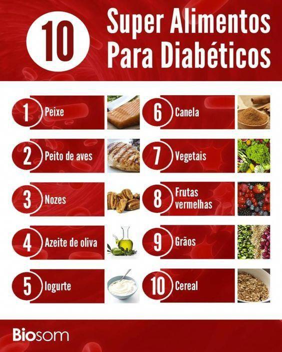 agua do quiabo y dieta para diabetes