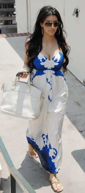 West hollywood, Kim kardashian and Hollywood on Pinterest
