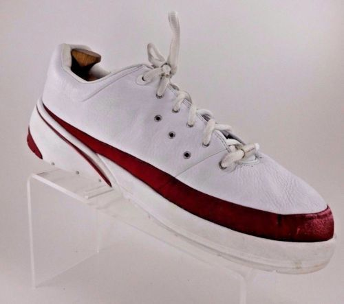 K-Swiss-Limited-Edition-Athletic-White