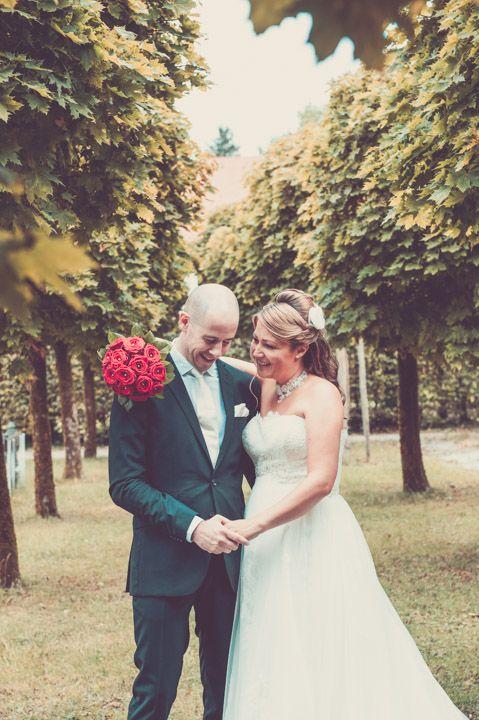 Fancy Hochzeit im Seehaus im englischen Garten in M nchen Wunsch Fotografie Portfolio Pinterest