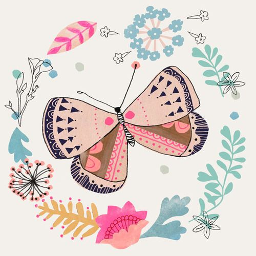 victoria_johnson_painted-butterfly_thb.jpg