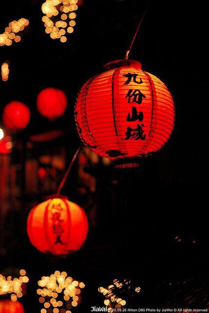 China virus Al 7 steden met 23 miljoen mensen in quarantaine