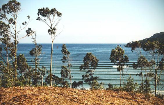 Galicia-melhores-praias-para-surfar-espanha