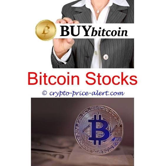 19 best bitcoin fork images on pinterest how to buy bitcoin stock bitconnect to bitcoin calculator reddit com bitcoin do you buy bitcoin bitcoin pr can i buy bitcoin with cash safest bitcoin ccuart Choice Image