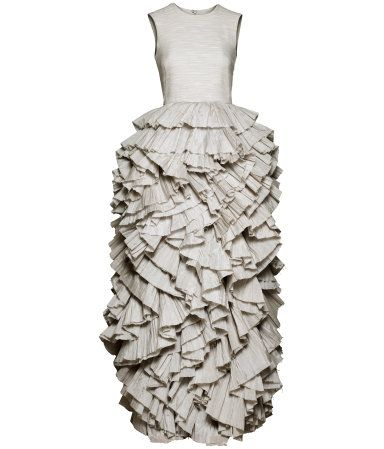 From the HM Conscious Collection...LOOVE!!!!