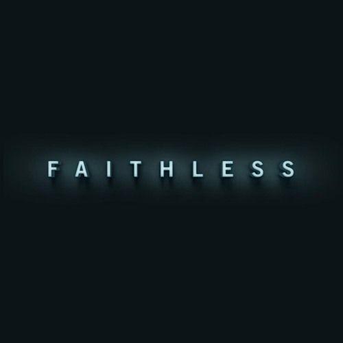 Flux Pavilion - Faithless - We Come One (Flux Pavilion Remix)