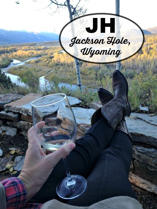 Pinterest the world s catalog of ideas for Things to do in jackson wy