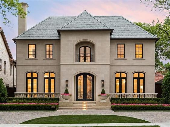 3624 Dartmouth Ave Highland Park Tx 75205 Realtor Com Dallas House House Exterior House Designs Exterior