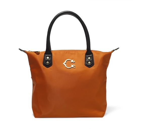 cyber monday bags similar to longchamp