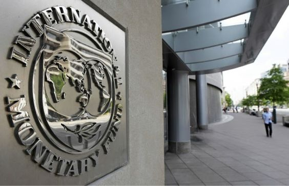 """Remember Tomorrow: IMF """"Shock Treatment"""" for Ukraine: Collapse of the Standard of Living"""