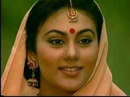 Deepika Chikhalia | Faces from the miniscreen | Pinterest ...