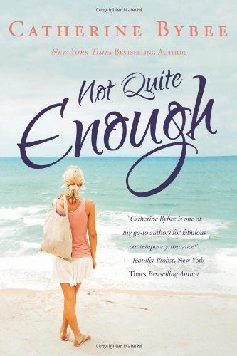 Not Quite Enough (Not Quite series Book 3):Amazon:Kindle Store